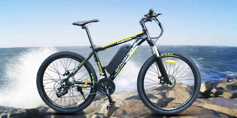 the fastest electric bikes (1)