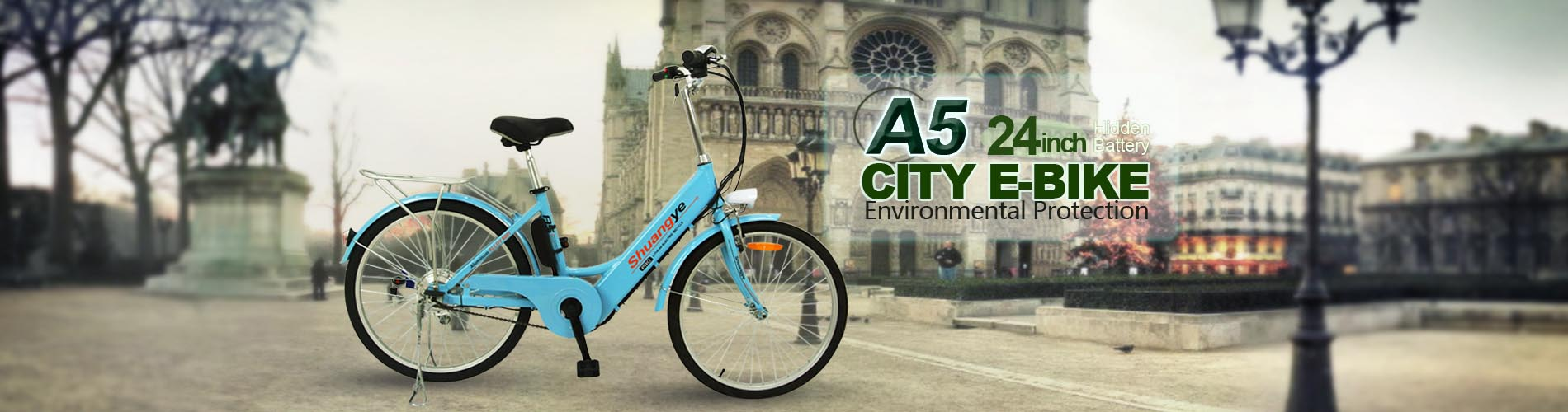 best sell electric bikes