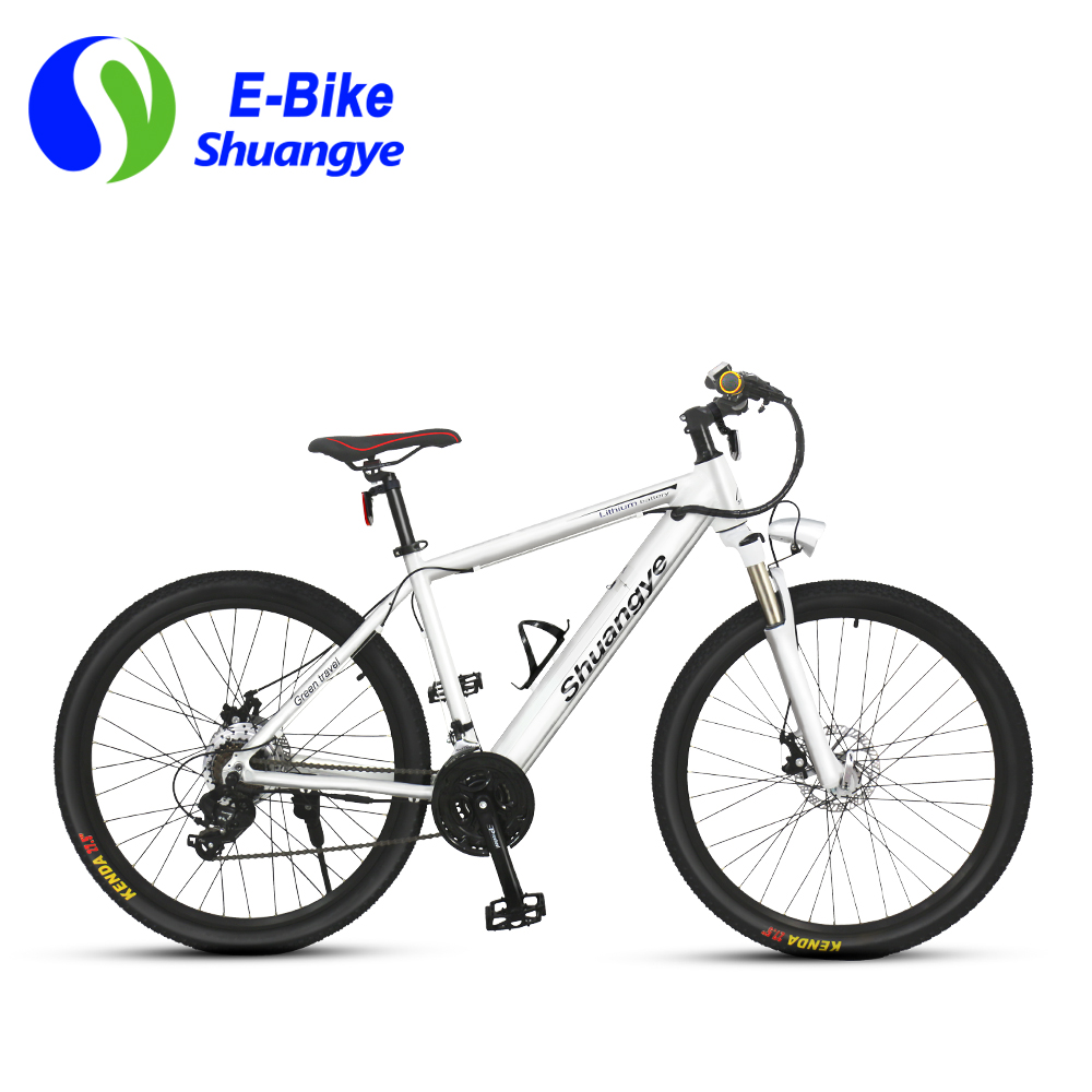 best electric mountain bike (2)