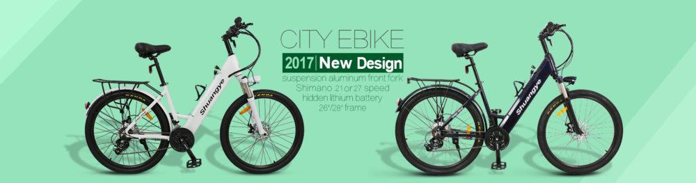 city ebike a5ah26  8 28