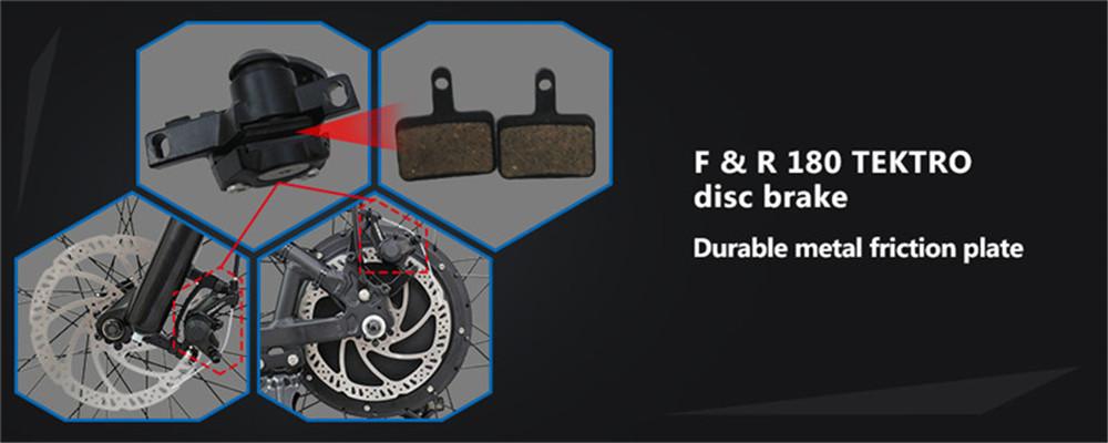 electric fat tire bike (4)