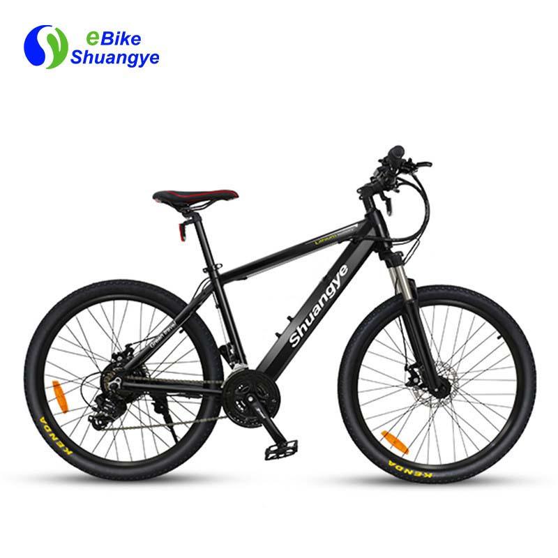 mountain-bike-(5)