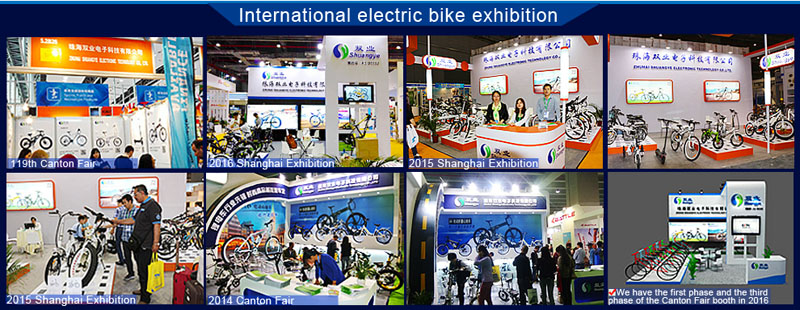 electric-bike-exhibition