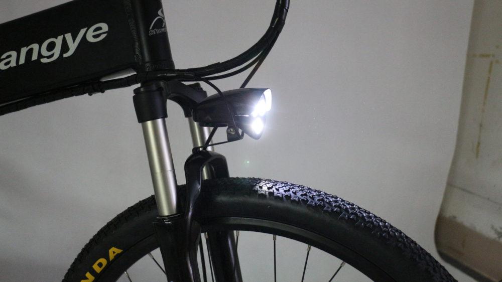 best electric mountain bike (2)