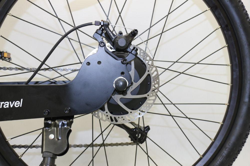 best electric mountain bike (3)