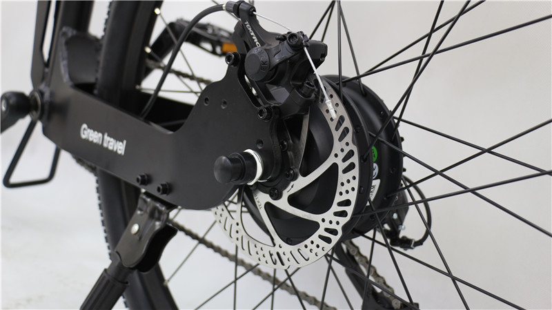 best electric mountain bike (5)
