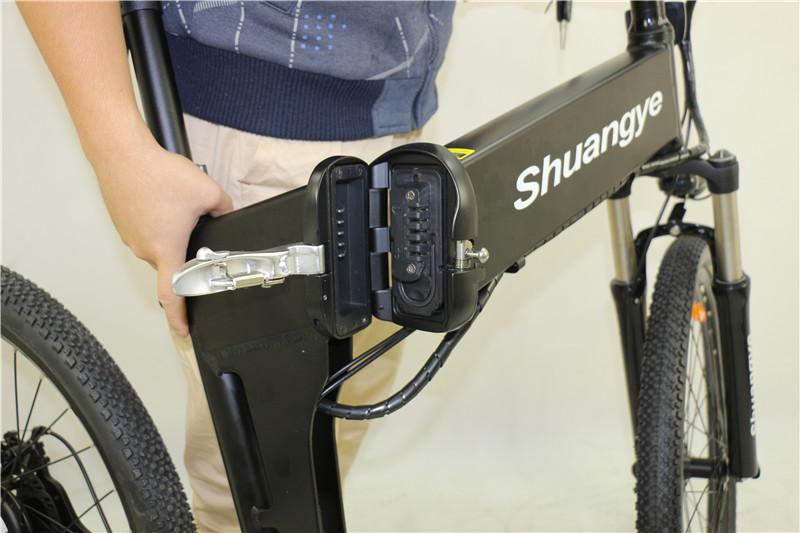 best electric mountain bike (7)