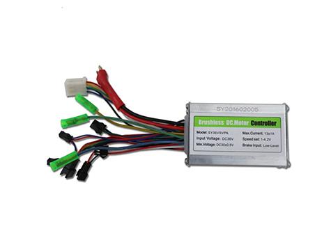 ebike controller (2)