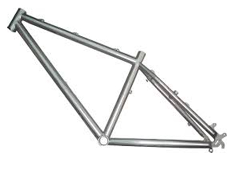 electric bicycle frame(2)