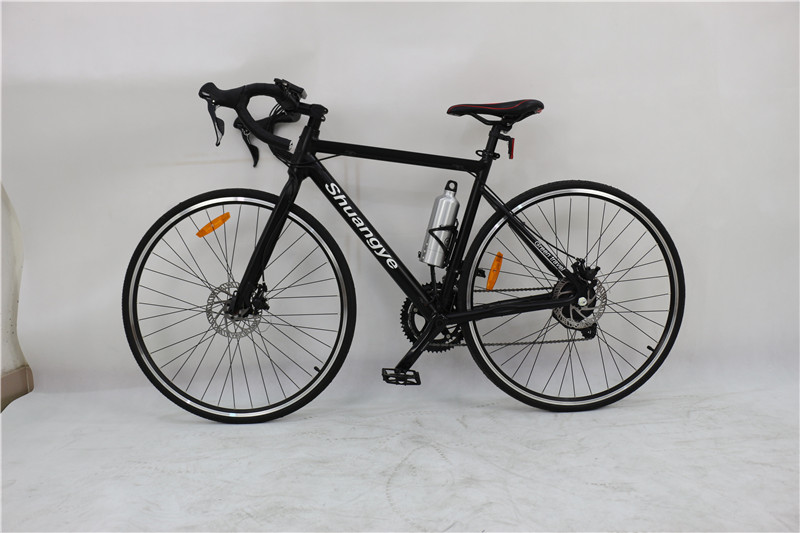 electric road bike (11)