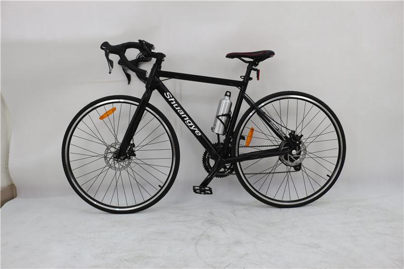 new trek electric road bike - 800×533