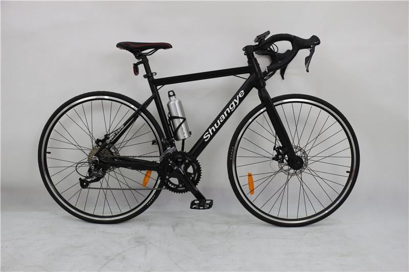 electric road bike (14)