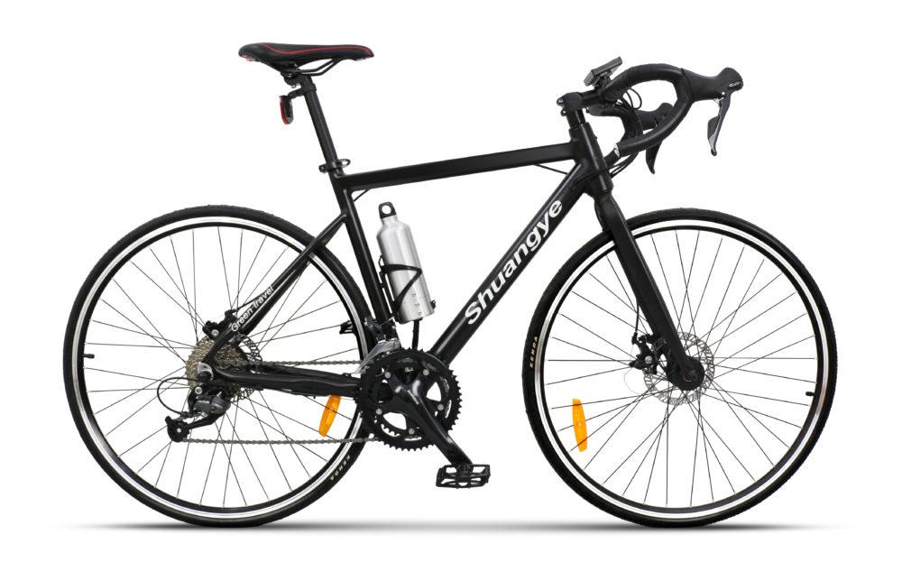electric road bike (15)