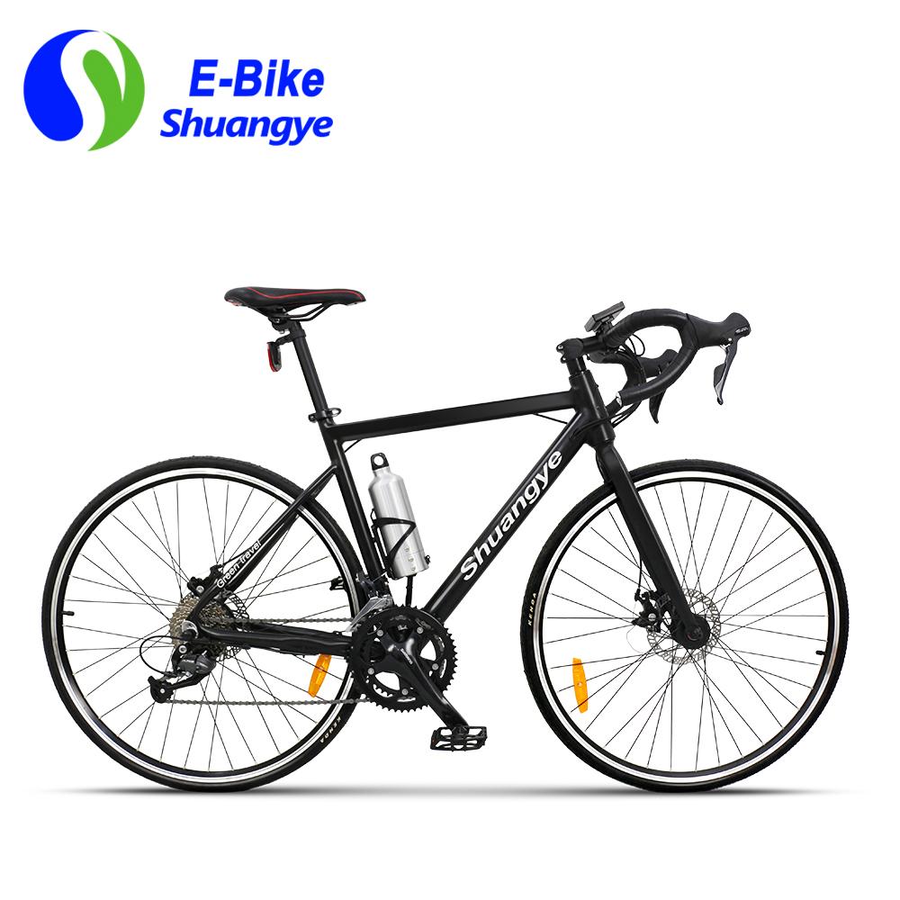 electric road bike (30)