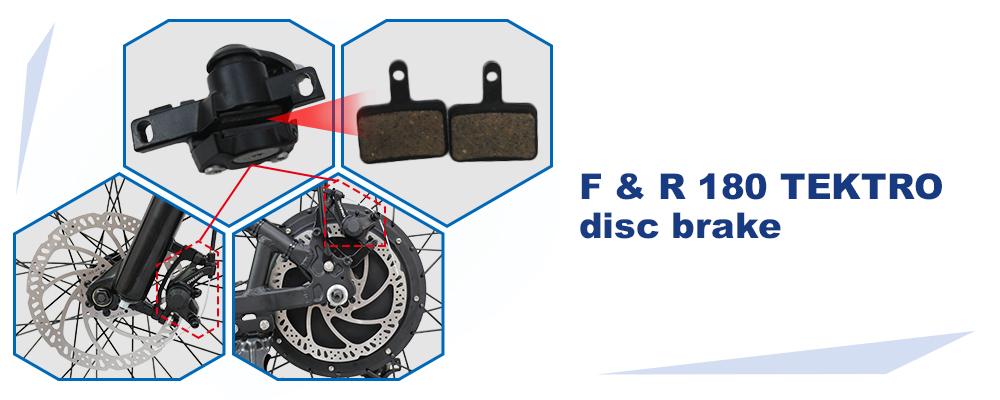 fat tire electric bike1