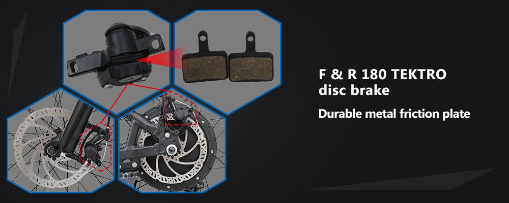 fat tire motorized bike (4)