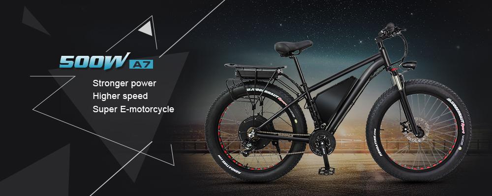 fatbike e bike (1)