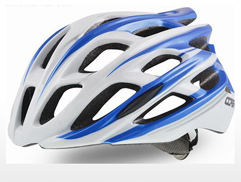 electric commuter bike helmet