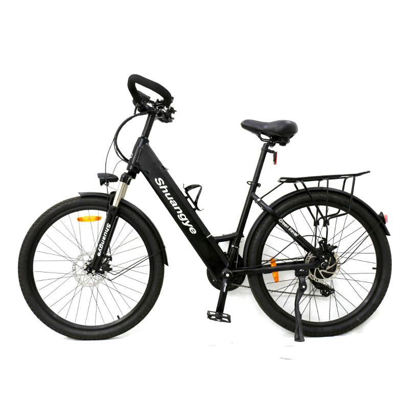 New Butterfly mountain bike shop 26 inch22
