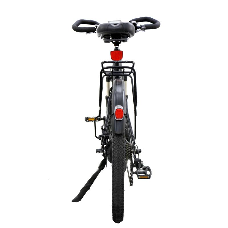 New Butterfly mountain bike shop 26 inch23