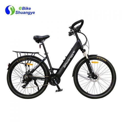 New Butterfly mountain bike shop 26 inch