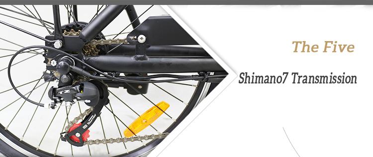 electric bike 24 inch1