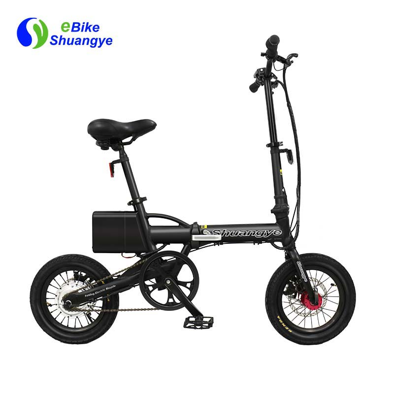 folding-electric-bike-moped-bicycle-14-inch