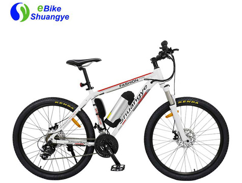 hot sell electric bike for Australia