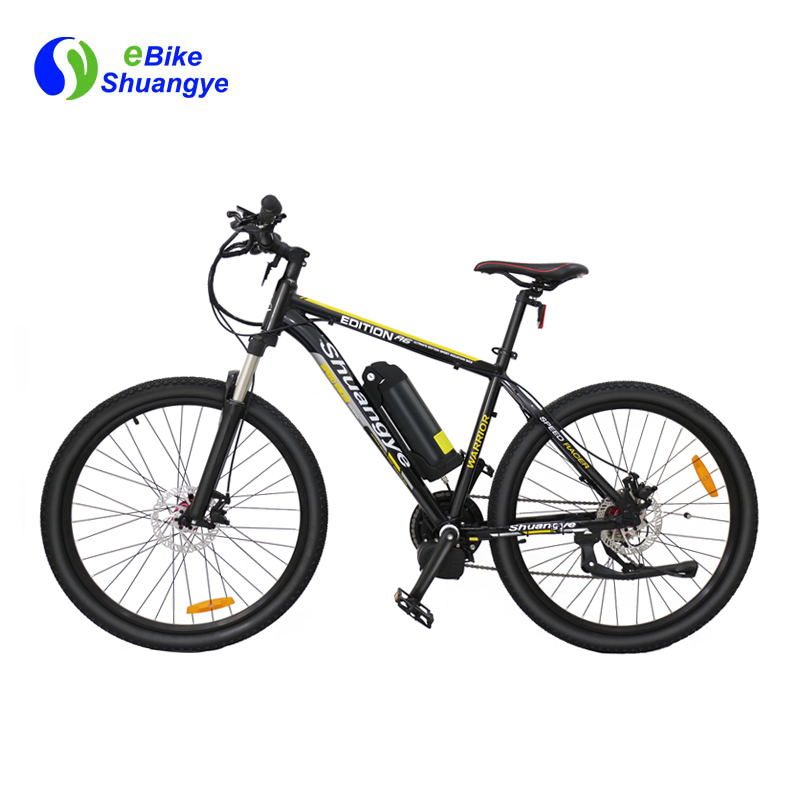 26 inch mid drive electric bikes for adults (2)