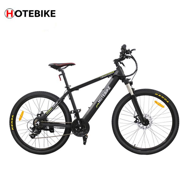 Hotebike new trademark release 1 (2)
