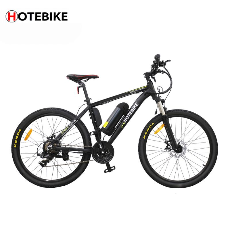 Hotebike new trademark release 1 (3)