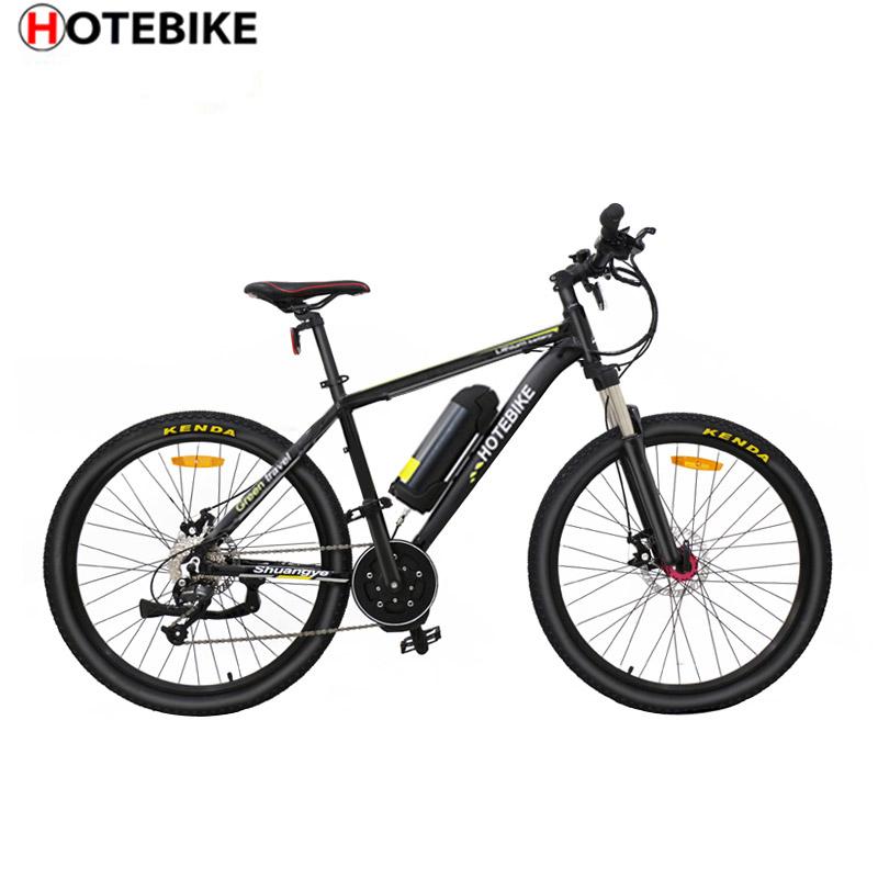 Hotebike new trademark release 3 (2)
