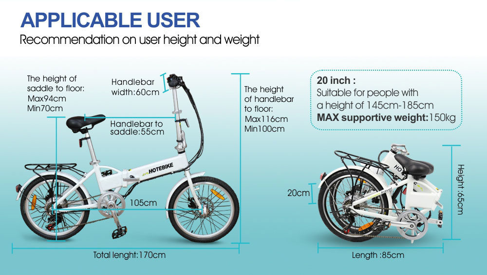 Folding e-Bike Market Analyzes the COVID 19 Impact Followed by Estimated Growths