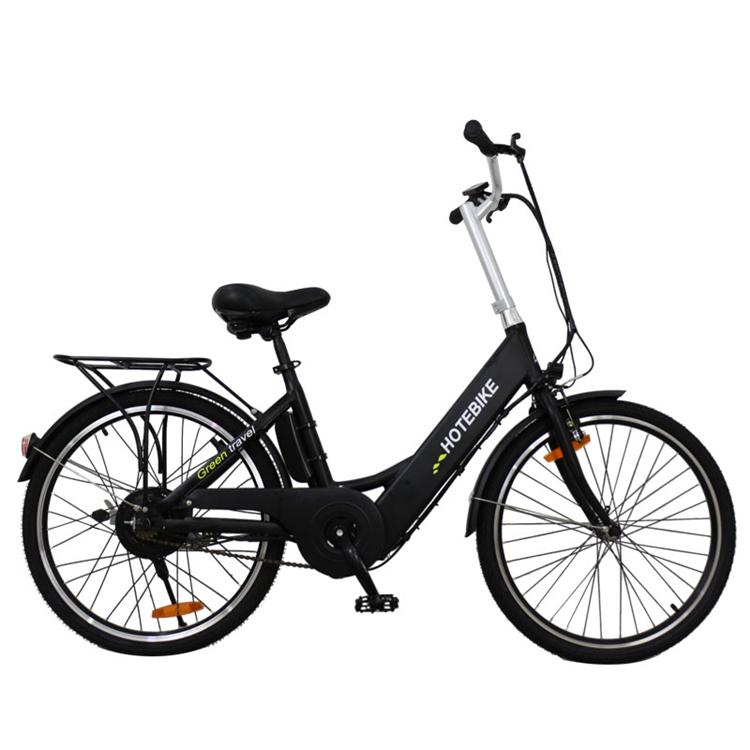 electric bike chinese