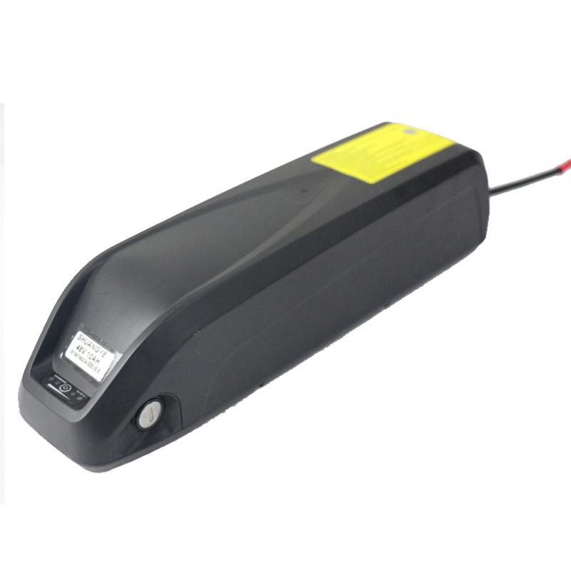 Hailong No.1 battery (1)