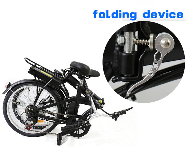 durable electric bike (3)