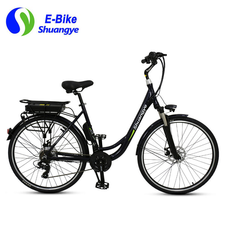 electric tricycle 250w (2)