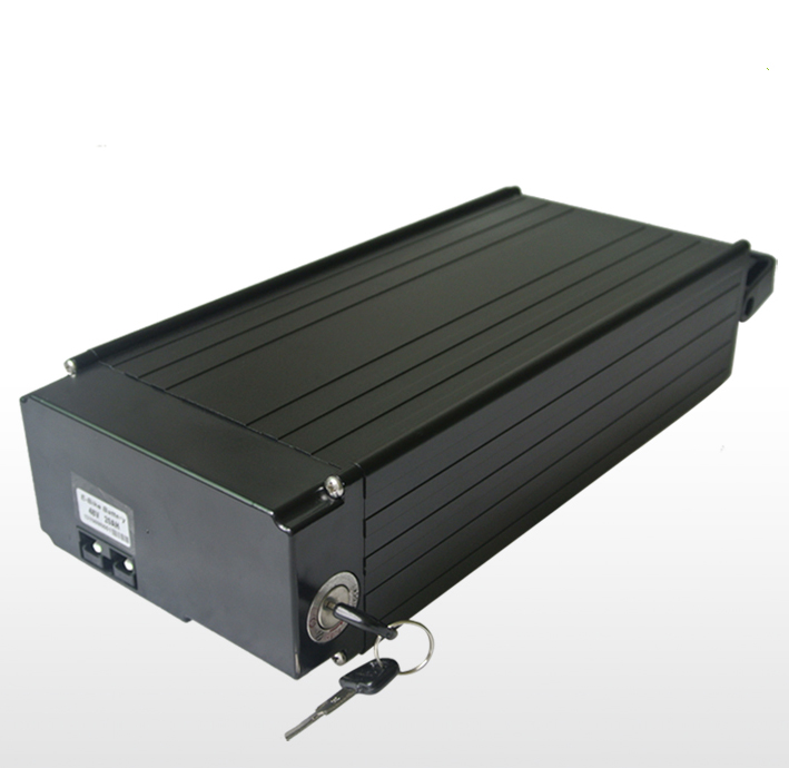 rear rack battery (2)