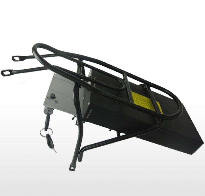 rear rack battery (3)