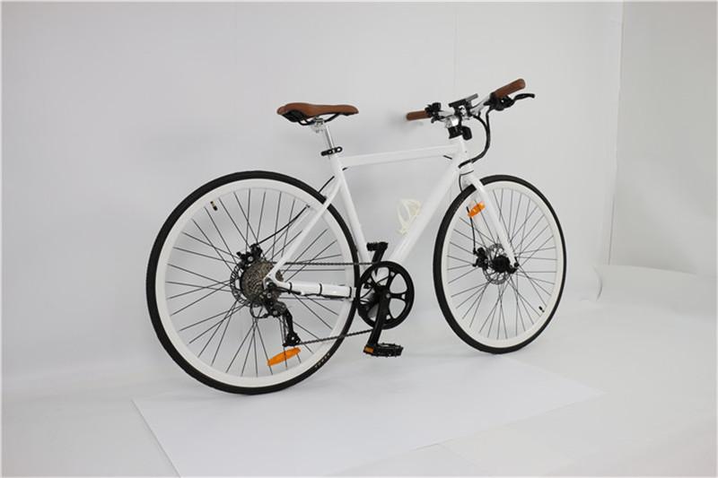 road ebike (1)