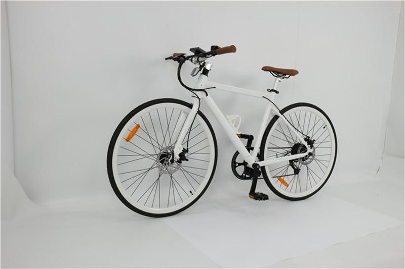road ebike (5)