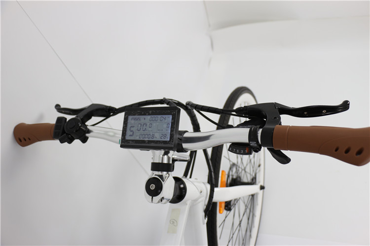 road electric bike (3)