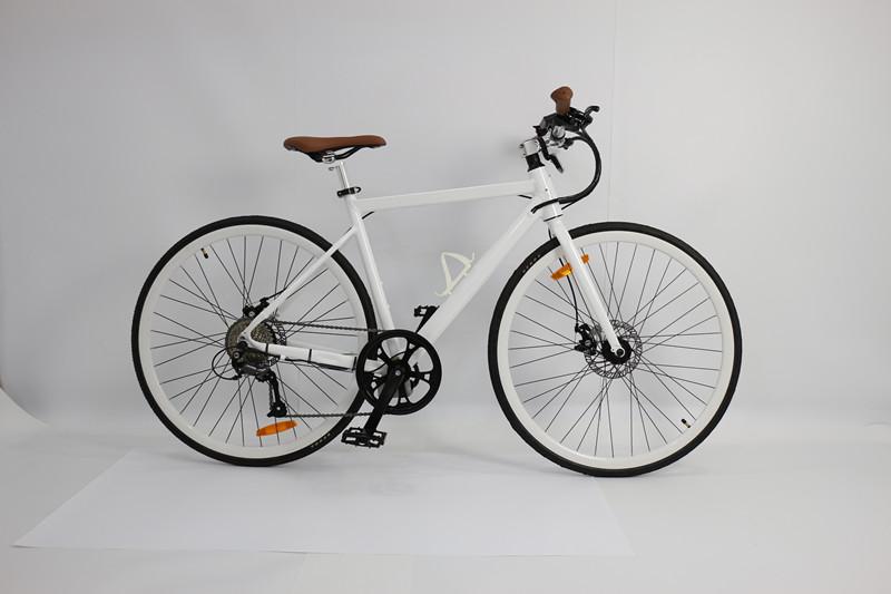 road electric mountain bike