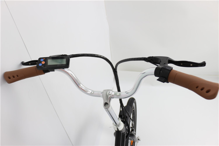city electric bike (3)