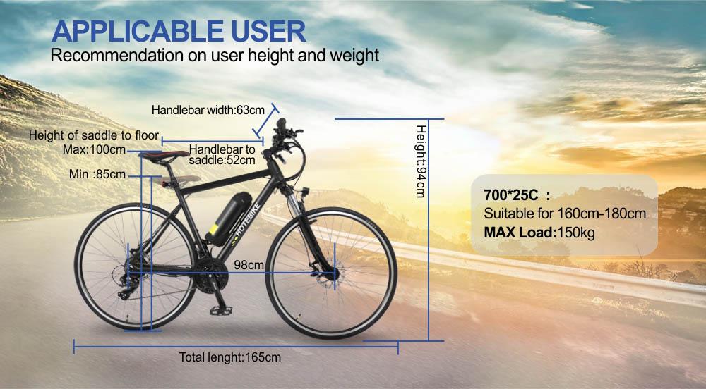 road e-bike (9)