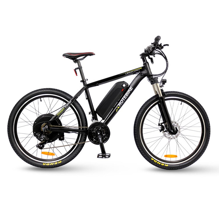specialized mountain bikes for sale