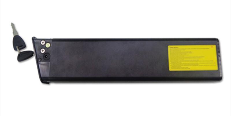 ebike battery---