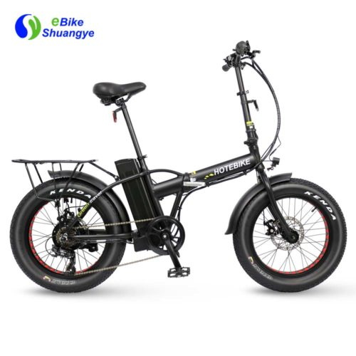 20 inch best beach cruiser electric fat bike for sale