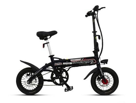 electric mini bike for you