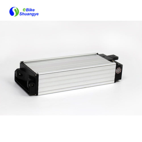 best electric bike battery 48v 20ah
